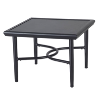 Gensun Talia End Table