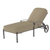 Gensun Bella Vista Chaise Lounge