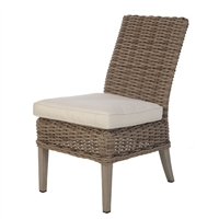 Ebel Laurent Dining Side Chair