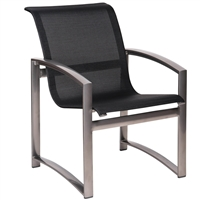 Woodard Metropolis Dining Chair