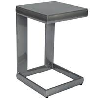 Woodard Metropolis Universal C Table