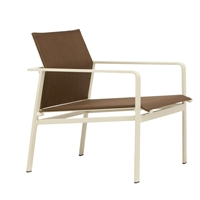 Brown Jordan Swim Lounge Chair