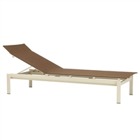 Brown Jordan Swim Adjustable Chaise