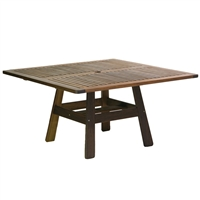 Jensen Leisure Beechworth Table