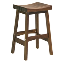 Jensen Leisure Sunset Stool