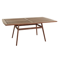 Jensen Leisure Richmond Table