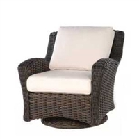 Ebel Dreux Club Swivel Glider