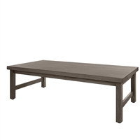 Ebel Trevi Coffee Table