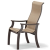 Telescope St. Catherine MGP Sling Supreme Chair