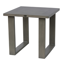 Ratana Park Lane End Table