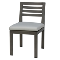 Ratana Park Lane Dining Side Chair