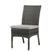 Ratana Portofino Dining Side Chair