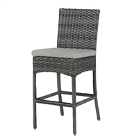 Ratana Portofino Bar Chair