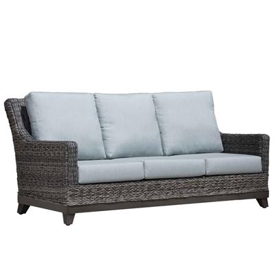 Ratana Boston Sofa