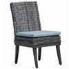 Ratana Boston Dining Side Chair