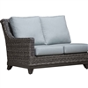 Ratana Boston L/R Arm Love Seat