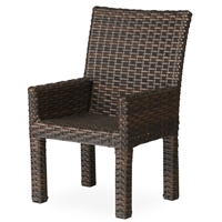 Lloyd Flanders Contempo Dining Chair