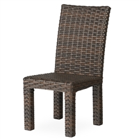 Lloyd Flanders Contempo Side Chair