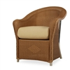 Lloyd Flanders Reflections Dining Chair