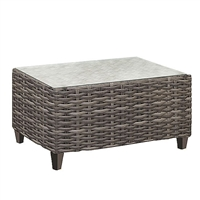North Cape Edgewater Coffee Table