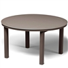 "Telescope 54"" Round MGP Dining Height Table"