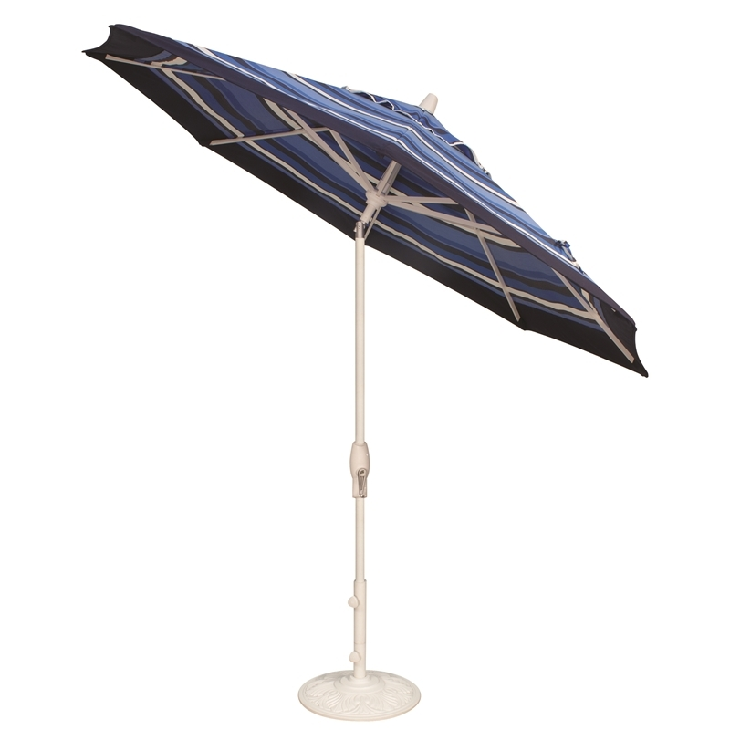 Treasure Garden Umbrella Treasure Garden 13u2032 Cantilever Umbrella Treasure Garden Sale