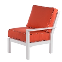 Sanibel Right Arm Chair