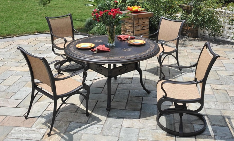furniture patio prices lookbooker hanamint co