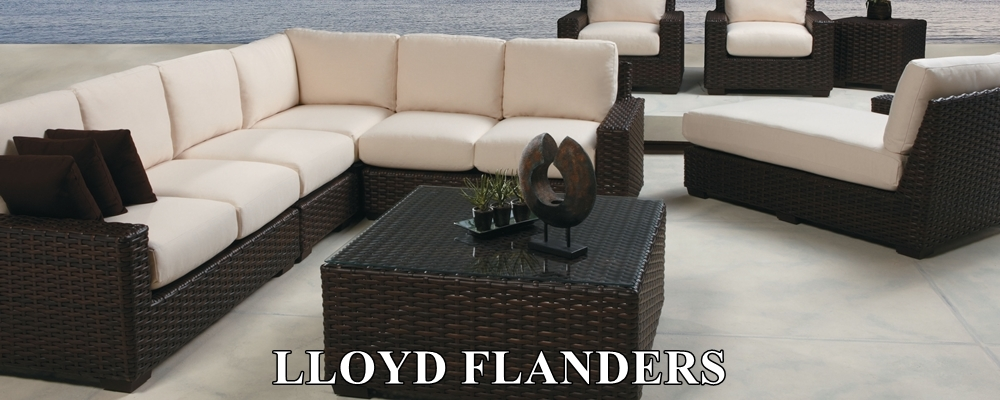Porch And Patio Casual Your Outdoor, Outdoor Furniture Rhode Island