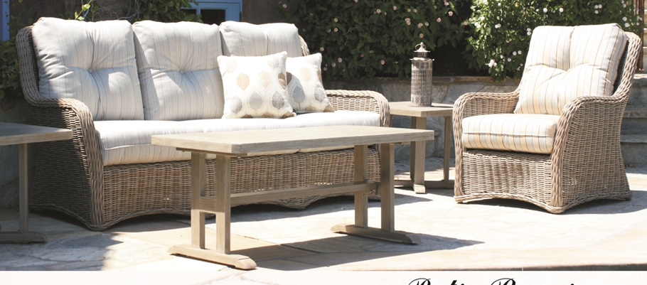 patio renaissance westhampton collection porch and patio rh porchandpatiocasual com renaissance outdoor table patio renaissance outdoor furniture monterey