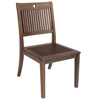 Jensen Leisure Opal Side Chair