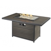 "Outdoor Greatroom 50"" X 31"" Brooks Fire Pit"