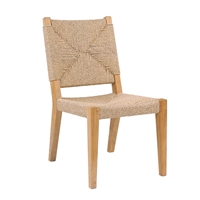 Kingsley Bate Hadley Side Chair