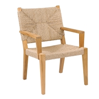 Kingsley Bate Hadley Dining Chair