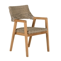 Kingsley Bate Spencer Chair