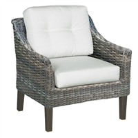 North Cape Edgewater Lounge Chair