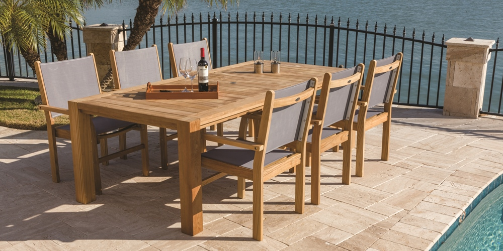 Charmant Porch And Patio Casual | Your Outdoor Furniture Super Store